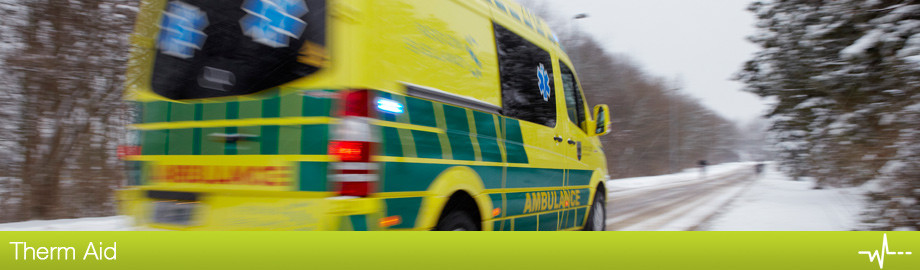 ambulance_slide